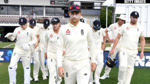 India vs England: First two test to be played behind closed doors in Chennai