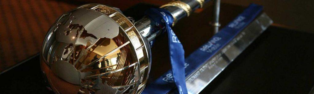 ICC World Test Championship 2021: ICC Planning to move ICC World Test Championship 2021 from Lords