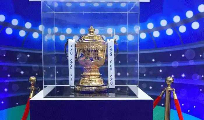IPL 2021 auctions date confirmed, the event will be held on 18th February