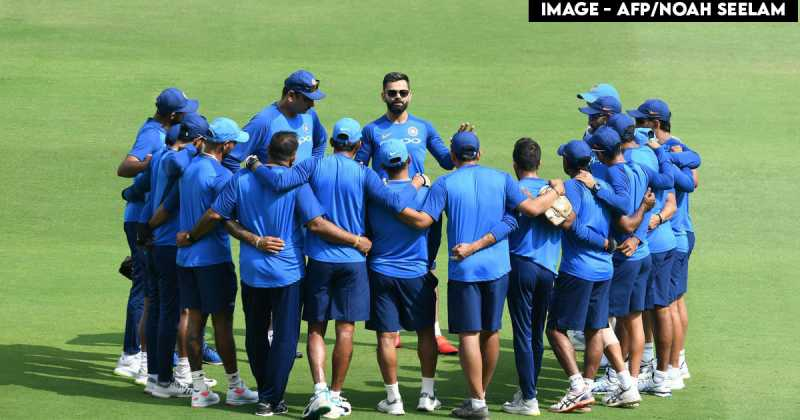 India vs England Test Series: BCCI to allow 50 per-cent crowd for 2nd Test match