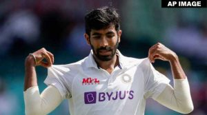 India vs England: Jasprit Bumrah to miss last test match against England at Ahmedabad