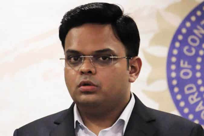 Vivo IPL 2021: Jay Shah explains the exact reason why Vivo IPL 2021 is shifted to UAE