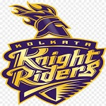 KKR Players list IPL 2021