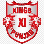 KXIP Players list IPL 2021