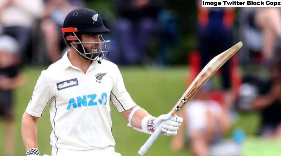 New Zealand vs Pakistan: Kane Williamson will be surely one of the greats for New Zealand: Daryl Mitchell