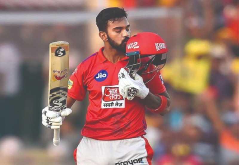 IPL 2021: 3 Players Kings XI Punjab (KXIP) might release ahead of IPL 2021