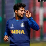 Australia vs India: Cricket experts not happy with India's playing 11, Kuldeep Yadav must be included