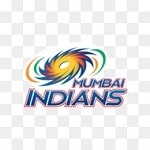 MI Players list IPL 2021