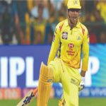 IPL 2021: MS Dhoni and Suresh Raina retained by CSK ahead of IPL 2021