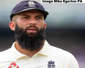 Sri Lanka vs England: Moeen Ali joins England's bio-bubble after returning negative for the Coronavirus