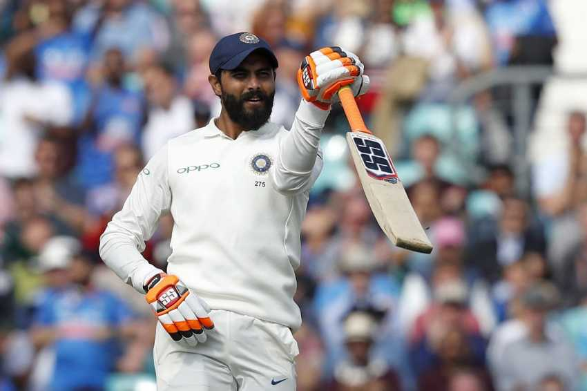 India vs England: Ravindra Jadeja ruled out of the Test series, BCCI plans for 50 per-cent crowd at Chepauk