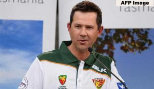 Australia vs India: Shardul-Sundar partnership was outstanding says, Ricky Ponting