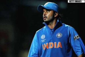 IPL 2021: 3 Teams that can pick S Sreesanth for the IPL 2021