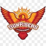 SRH Players list IPL 2021