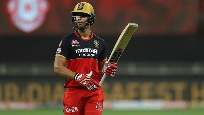 IPL 2021: 3 franchise that can sign Shivam Dube in IPL 2021 mini-auctions