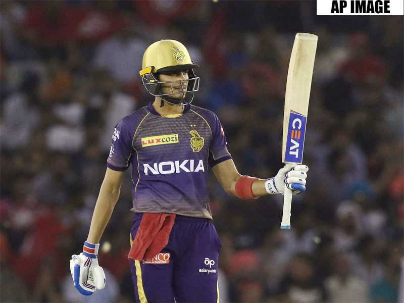 IPL 2021: Aakash Chopra predicts KKR playing 11, wants KKR to announce Gill as Vice-Captain