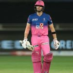 IPL 2021: 3 Teams that can pick Steve Smith in IPL 2021 mini-auctions
