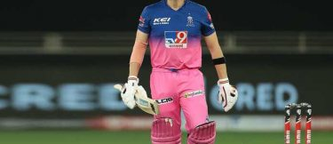 IPL 2021: Steve Smith might go unsold at the IPL 2021 auctions due to CA NOC