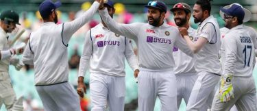 ICC World Test Championship: India's probable playing11 for ICC World Test Championship Final against New Zealand