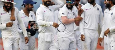 ENG vs IND 2021: Indian Test Cricketer in England tested covid positive, quarantined
