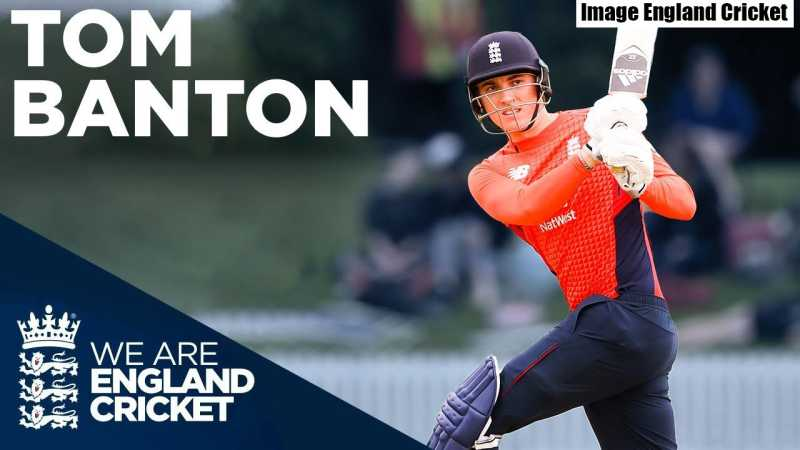 IPL 2021: Former KKR player, Tom Banton likely to pull out of IPL 2021