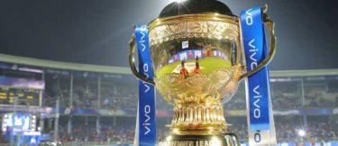 Vivo IPL 2021 Phase 2: IPL Franchise all set to travel to the UAE to finalize the logistics