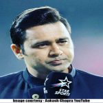 IPL 2021 Predictions: Aakash Chopra makes three predictions about IPL 2021 auctions