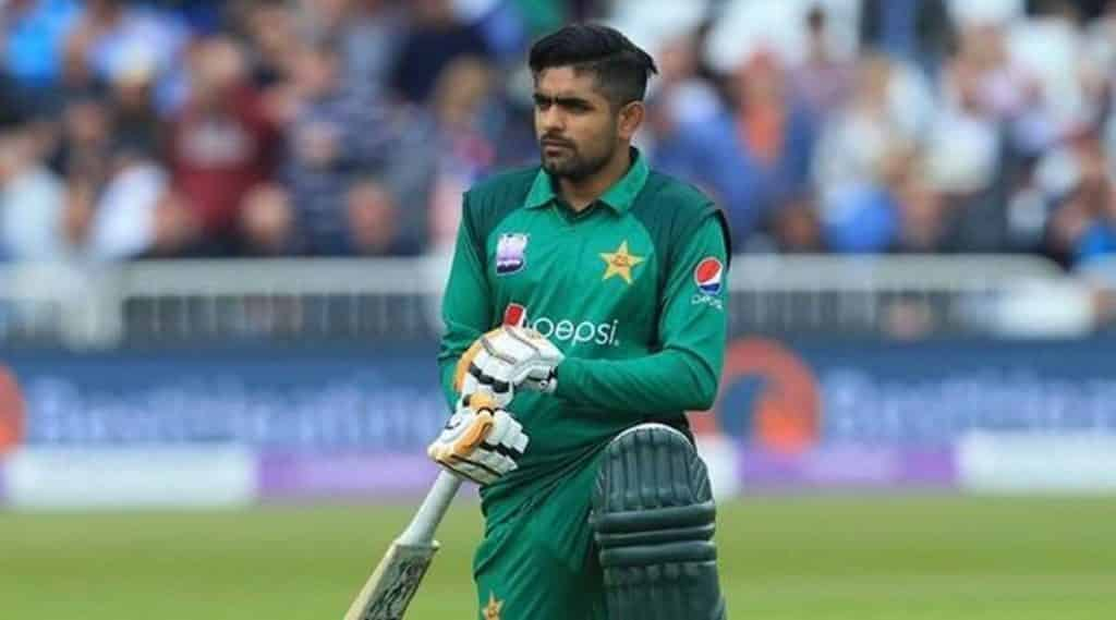 PCB Awards 2020: Babar Azam wins Most Valuable Cricketer