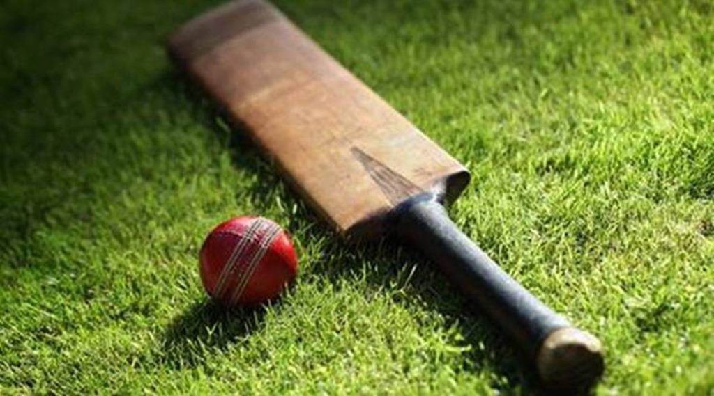 Two UAE Cricketers suspended by ICC found guilty of fixing matches