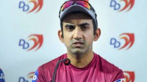 """IPL 2021: Kuldeep must be given an opportunity to play somewhere else,"""" says Gautam Gambhir"""