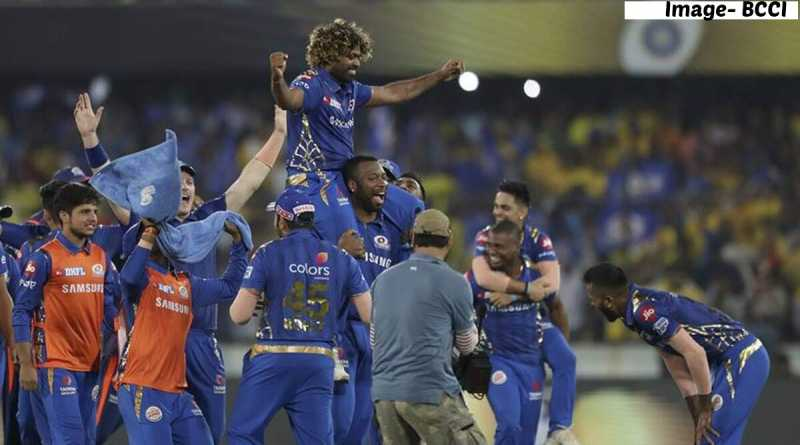 IPL 2021: Lasith Malinga retires from Franchise cricket, leaves a message