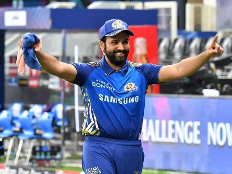 Mumbai Indians (MI) IPL 2021 Full Schedule, Fixtures, Games, Teams, Opponents