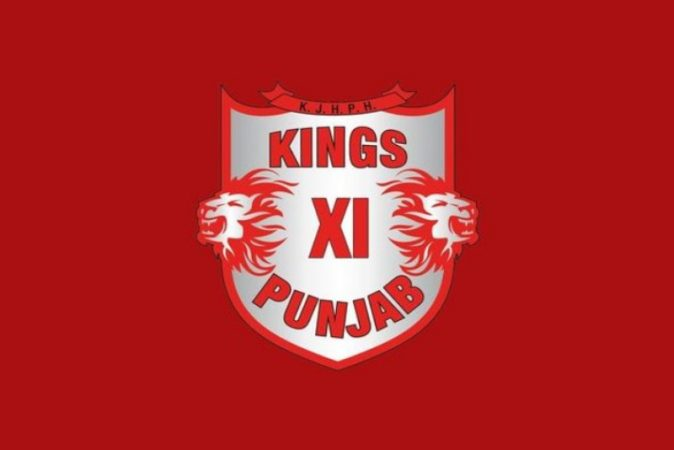 IPL 2021: Kings XI Punjab (KXIP) to change their Logo and Name in the IPL 2021