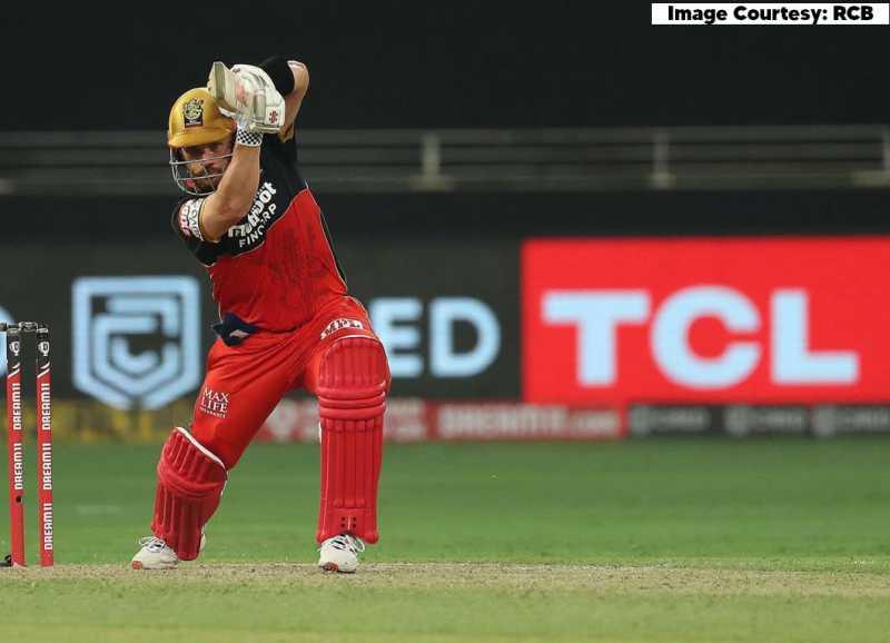 IPL 2021: Michael Clarke questions Aaron Finch snub in IPL 2021 auction