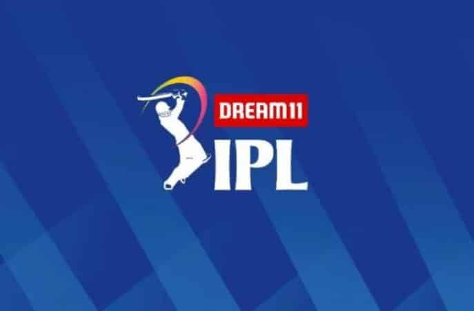 IPL 2021: Upstox outplayed Groww to become the official partner of IPL 2021