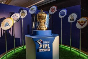 IPL 2021 Dates: IPL 2021 to be played from 09th April to 30th May: Reports