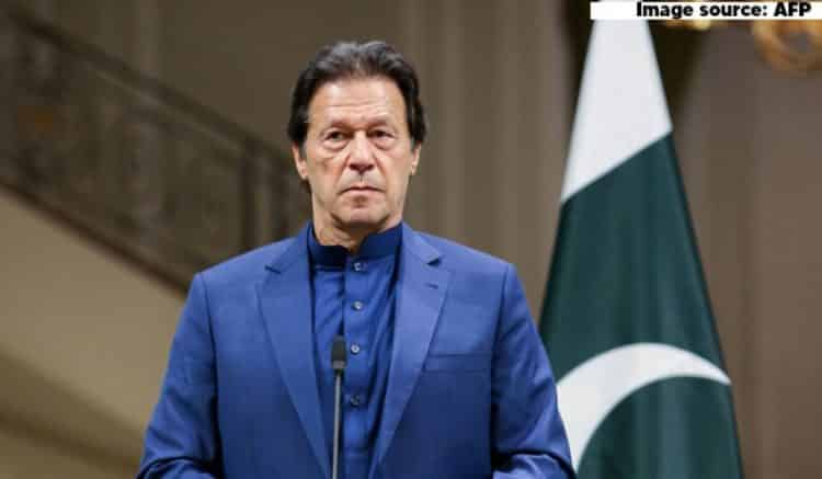 India becoming a top team in the world due to a better cricket structure: Imran Khan
