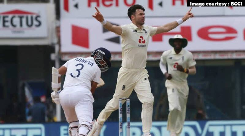 India vs England 1st Test: England thrashed India by 227 runs on Day 5