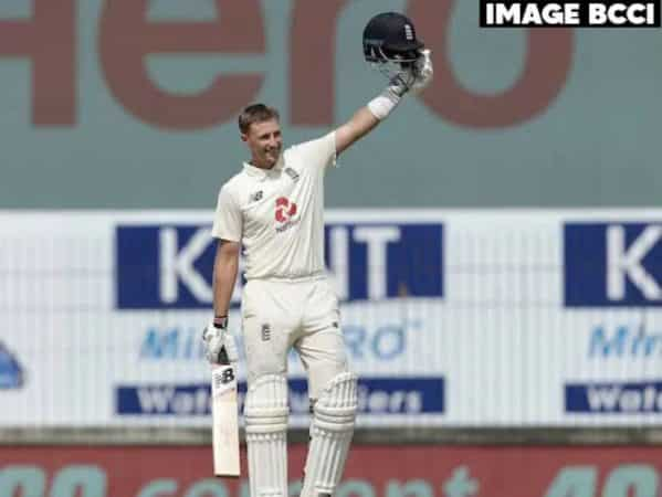 Latest ICC Test Ranking: Virat Kohli slips down to number 5 while Joe Root climbs up to number 3