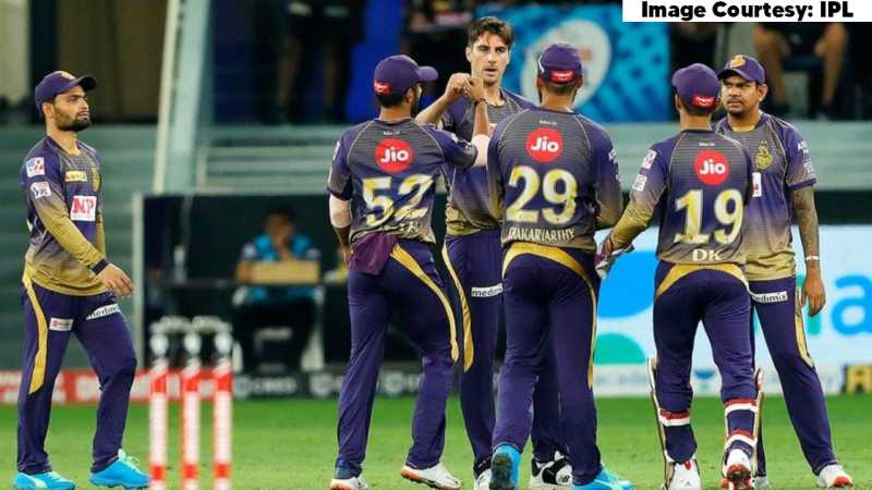 IPL 2021: Kolkata Knight Riders (KKR) Team Analysis - Strength, Weaknesses, Opportunities and Threats