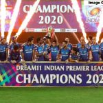 IPL 2021: Mumbai Indians (MI) Team analysis: Strength, Weakness, Threats and Opportunities