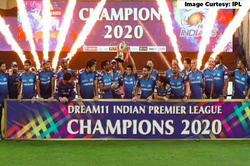 IPL 2021: Mumbai Indians (MI) Team analysis: Strength, Weakness, Threats and Opportunities