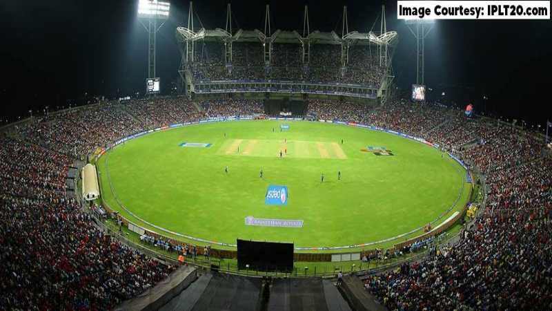 India vs England: ODI Series in Pune to be played without spectators, Report