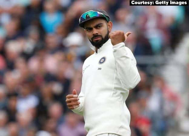 India vs England: Virat Kohli will step down from Captaincy if India loose 2nd Test: Monty Panesar