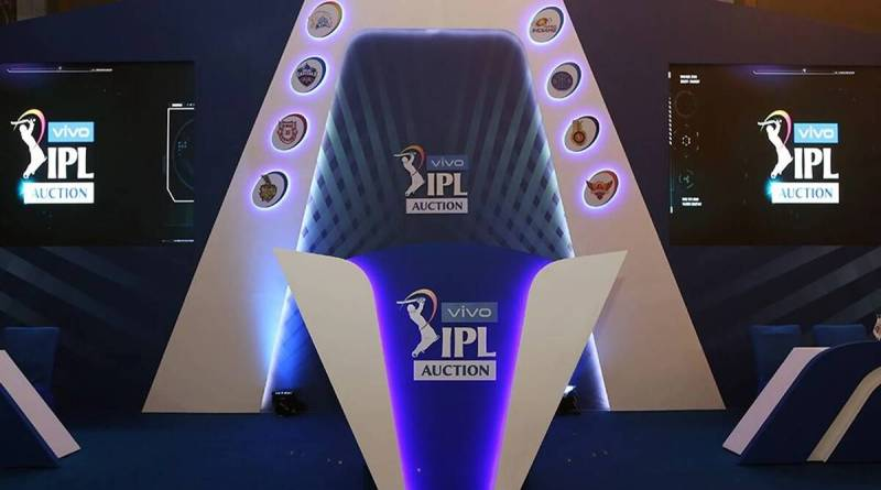 IPL 2021 Auction: Total list of Sold Players with their new Franchise and price in IPL 2021