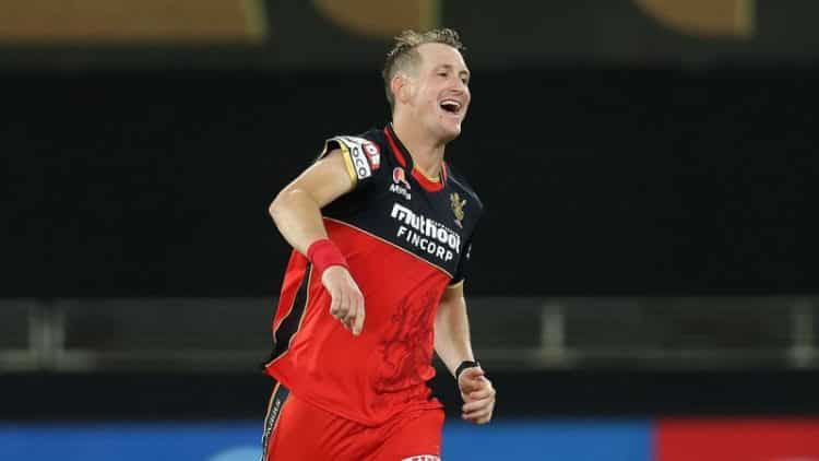 IPL 2021 Auction Updates: Chris Morris becomes most expensive buy in IPL history