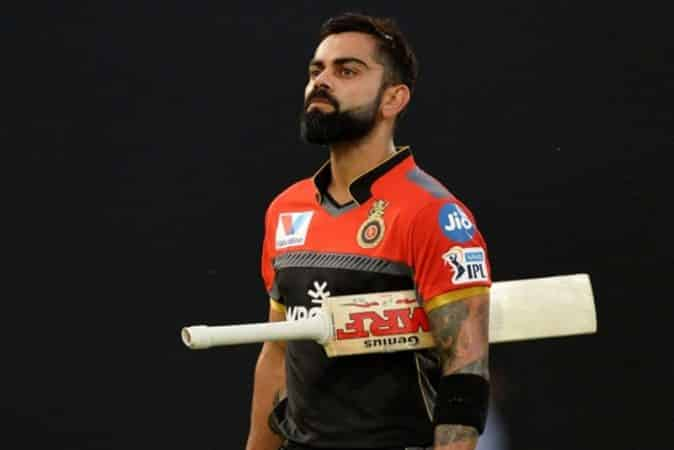 Royal Challengers Bangalore (RCB) IPL 2021 Full Schedule, Fixtures, Games, Teams, Opponents