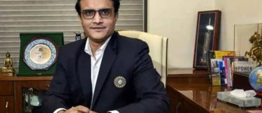 ICC WTC Final: Sourav Ganguly's advice for Virat Kohli for the toss in ICC WTC Final
