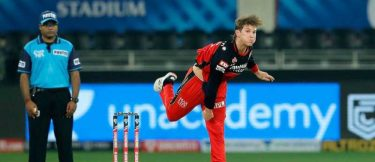 Vivo IPL 2021: Total unavailable players for the opening game of each IPL franchise