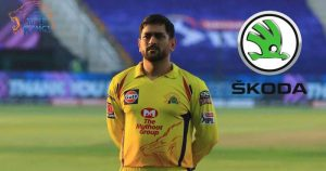 IPL 2021: CSK's partnership with Skoda falls apart, Myntra roped in as the principal sponsor